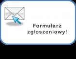 formularz-zgłoszeniowy_Ikona-1
