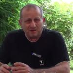Yaakov Kedmy 300x300