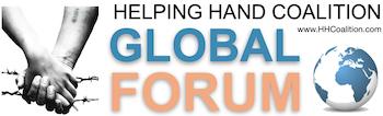 HHGF logo 12 350x100